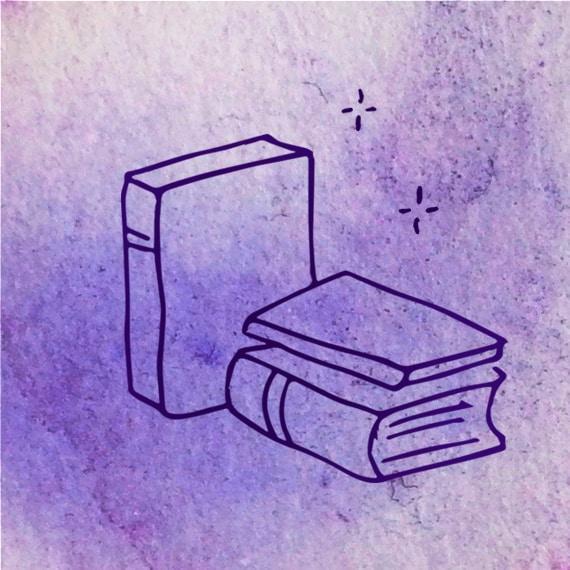 Kirjat (kaikki)