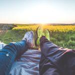 Miten voit päästää irti riippuvuuteen perustuvista ihmissuhteista