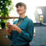 3 helppoa tapaa, joilla parannat mielialaasi hetkessä
