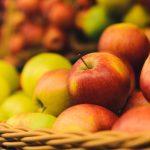Hyvinvointiisi vaikuttaa enemmän ostoskorisi sisältö kuin tietämyksesi ravitsemuksesta