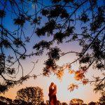 4 asiaa, mitä naisena toivon mieheltä