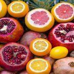 7 tärkeää lisäravinnetta – saatko näitä ravinnosta?