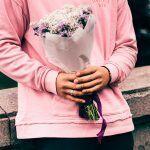 Lavenna rakkauden määritelmää – se helpottaa sen löytymistä