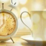 Kiitollisuus – Tapa, jolla teet jokaisesta aamustasi ihmeellisen ihanan