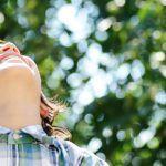 En enää unohda – Pysäyttävä tarina vanhemmuudesta ja siitä, mikä on tärkeää juuri nyt
