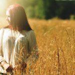 Lempeä rehellisyys on itsetuntemuksen, muutoksen ja tietoisen elämän ensimmäinen edellytys