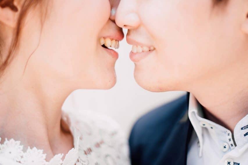 totta tarinoita sekoittaa dating Japanissa