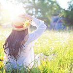 Positiivinen ajattelu ei auta, jos sen alla on iso kasa itseinhoa ja käsittelemättömiä tunteita