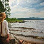 8 vinkkiä erityisherkän hyvinvointiin