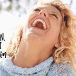 KISA: Milloin viimeksi nauroit niin paljon, että pissat oli melkein housussa?