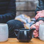 6 syytä, miksi ystävästä tulee hyvä elämänkumppani
