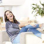 Voiko vatsasi hyvin? 6 helppoa tapaa tukea vatsasi hyvinvointia
