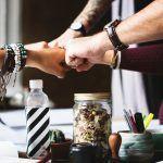 Onko hyvä ihmisten johtaminen kyökkipsykologiaa?