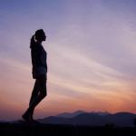 """""""Aito kasvu on herkkää"""" – 5 voimakuvaa henkisestä kasvusta"""