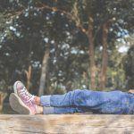 Tunteita ei voi (eikä tarvitse) kontrolloida, mutta tunteiden säätelytaitoja voi harjoitella