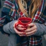 13 ilahduttavaa lahjaa, jotka voi antaa milloin tahansa – Anna hyvän kiertää
