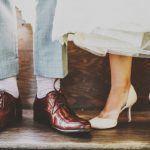 6 oivallusta parempaan parisuhteeseen – Hyvässä suhteessa molemmilla on tilaa kasvaa ja sädehtiä