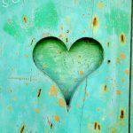 Erityisherkän 3 lahjaa ihmissuhteille: empatia, syvyys ja aitous