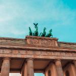 5 + 1 vinkkiä erilaiseen matkaan Berliinissä