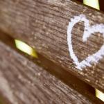 Kaksi tapaa rakastaa – kummat sanat sinä valitset?