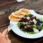 5 vinkkiä: missä syödä ja juoda Barcelonassa