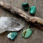 Kivien hoitavat vaikutukset – löydä oma voimakivesi