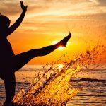 Vahvan naisen julistus: Lue nämä 5 asiaa itsellesi ääneen joka päivä!