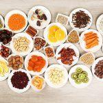 Vitamiinit – elinvoimaisen elämän voimanlähteet?