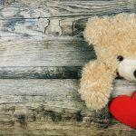 Tunteiden vähättely vie lapsen voiman – Lapsen kuuluu saada tuntea kaikkea