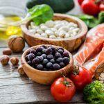 Tiedätkö oman elimistösi ravitsemuksellisen tilan?