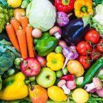 Saatko ruuastasi tarpeeksi virtaa ja vitamiineja?  Ravitsemustila kuntoon -verkkovalmennus alkaa pian