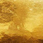 Hento kultainen lanka johdattaa merkityksettömyydestä arjen syvyyteen