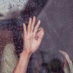 Hankalat tunteet ovat osa sopimustamme elämän kanssa