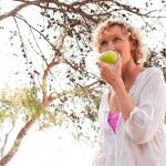 Saatko riittävästi B12-vitamiinia? – Kiinnitä ainakin näihin 4 asiaan huomiota!