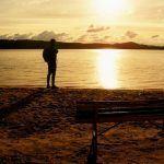 Päästä välillä irti – paitsi menneestä, myös tulevasta