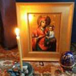 Luostarin mystinen, kiehtova rauha vie irti arjen touhuista