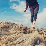Näin voit tasapainottaa mieltä ja tunteita ayurvedan avulla
