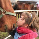 5 erilaista tapaa ilmentää rakkautta – Tunnistatko omasi, lastesi ja läheistesi tavat?