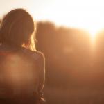 Tie omasta narsismista eheytymiseen kulkee hyväksynnän ja rakkauden kautta