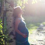 10 neuvoa, jotka olisin halunnut kuulla tuoreena äitinä