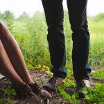 4 varmaa vinkkiä, miten mokata ihmissuhteissa – ja kuinka oppia niistä