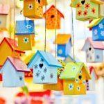 Oletko onnellinen kotona? – Nämä 7 asiaa vaikuttavat merkittävästi siihen, koetko hyvää oloa kotona