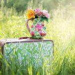 Mitä yllättäviä asioita äitien laukuista löytyy? 8 äitiä vastaa