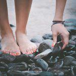 Näin vahvistatte yhteyttänne: Muutama harjoitus parisuhteeseen (ja miksei ystävillekin)