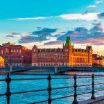 Hengaile Tukholmassa kuin paikallinen – 5+1 uudenlaista tapaa kohdata Tukholma