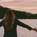 Löydä luottamus elämään ja tarkoitus omalle olemassaolollesi