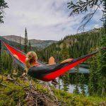4 tapaa nauttia luonnon parantavasta vaikutuksesta – Oletko sinäkin kadottanut päänsärkysi metsään?