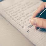 Itse keksityt velvollisuudet – mitä sinä odotat itseltäsi?