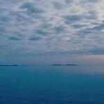 Mitä on henkinen vauraus – ja miten sitä voi lisätä?