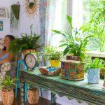 Elämälläsion suuri merkitys, olet ainutlaatuinen ja sisälläsi asuu valtavasti aarteita  – 5 vinkkiä, kuinka saada koti näyttämään Sinulta